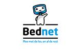 jef-in-het-ziekenhuis-bednet-logo-jpg