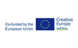 jef-in-het-ziekenhuis-creative-europe-logo-jpg