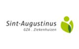 jef-in-het-ziekenhuis-gza-sint-augustinus-logo