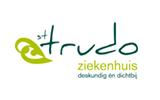 jef-in-het-ziekenhuis-regionaal-ziekenhui-sint-trudo-logo