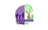 jef-in-het-ziekenhuis-reva-pulderbos-logo
