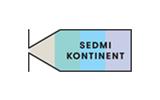 jef-in-het-ziekenhuis-sedmi-kontinent-logo