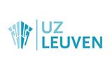jef-in-het-ziekenhuis-uzleuven-logo